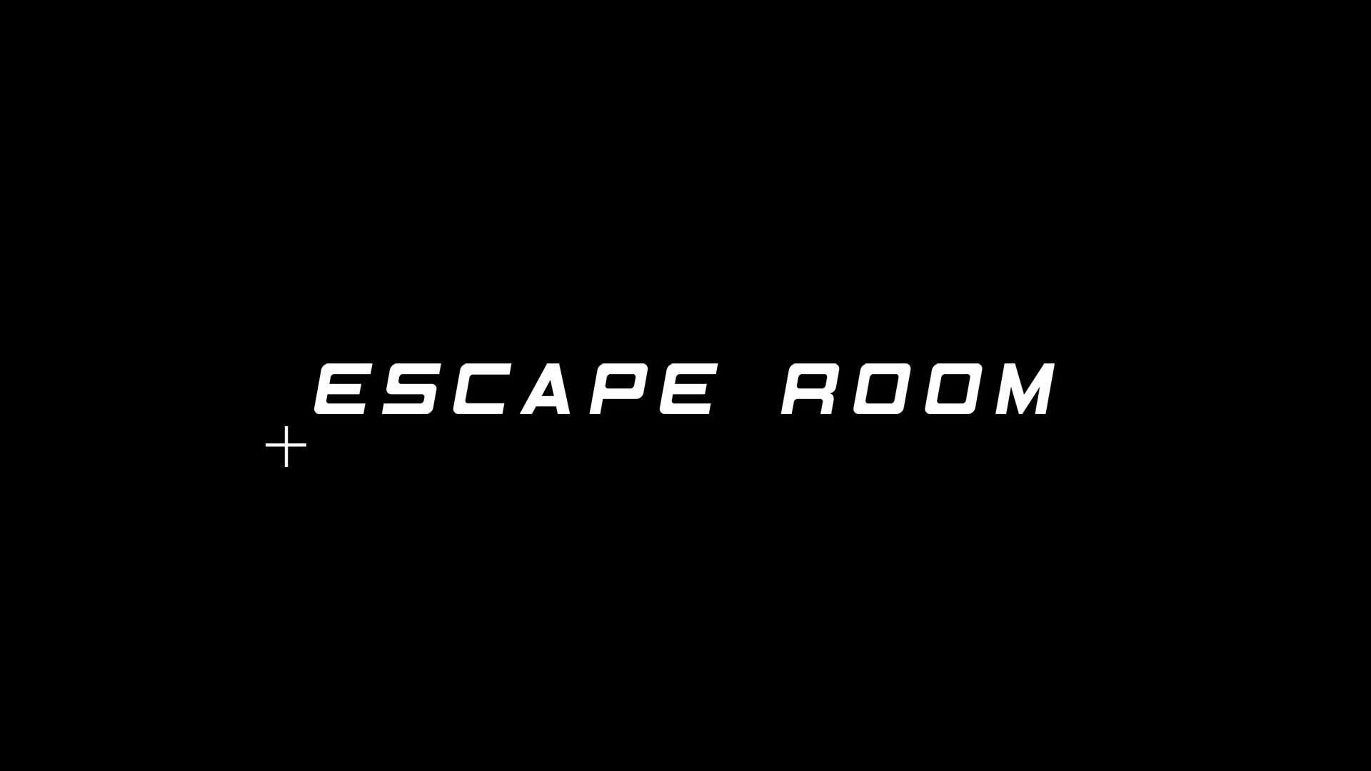 Escape Room Katy Freeway
